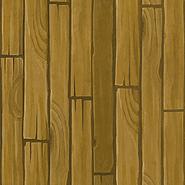 Plank Floor texture