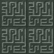 Firmament Floor texture