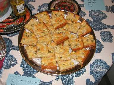 File:Chicken Corn Pie.jpg