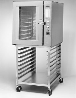 File:ConvectionOven.jpg