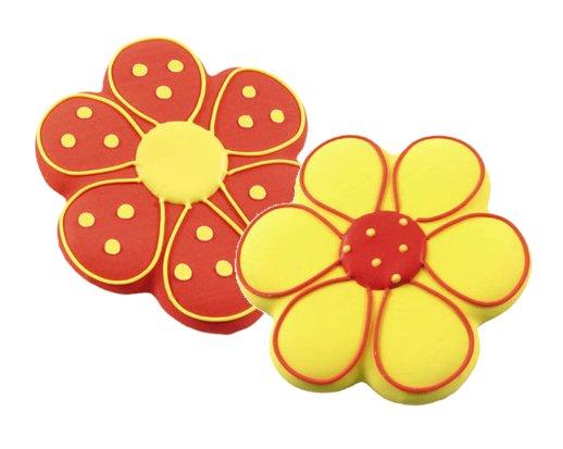 File:Cookies spring.jpg