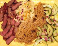 File:Soba Noodles.jpg