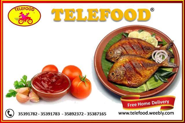 File:Telefood telefood..jpg