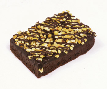 File:Brownie.jpg