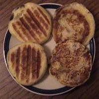 File:Ho Dduk (korean Pancakes).jpg