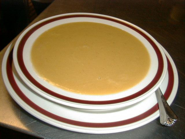 File:Tibetan vegetable soup.jpg
