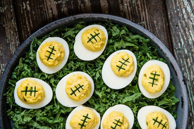 File:Football-deviled-eggs-3.jpg