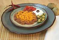 File:Veggie Taco.jpg