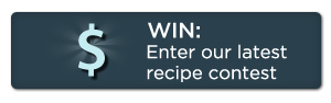 File:Recipewin button simple 300x94.png