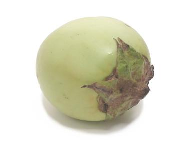 File:Apple green eggplant.jpg