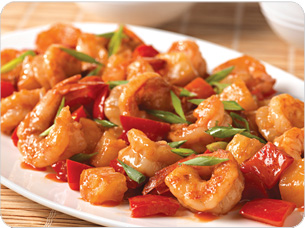 File:ShrimpPineappleStir-Fry-l.jpg