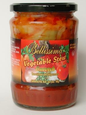 File:VegetableALECHA.jpg