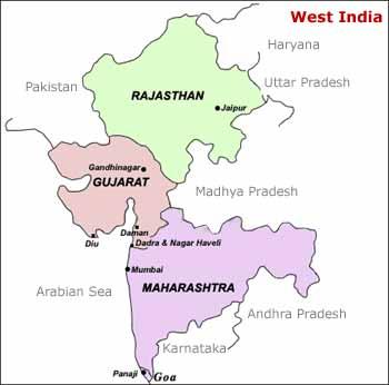 File:West-india.jpg