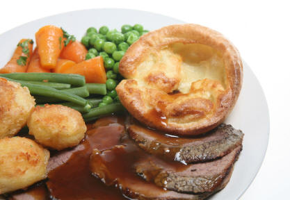 File:Yorkshirepudbeef.jpg
