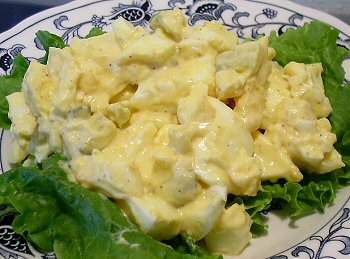 File:Atkins Basic Egg Salad appetizers.jpg