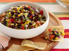 Black-bean-corn-salsa