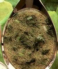 File:Green Vinaigrette.jpg
