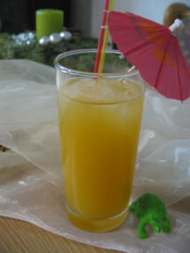 File:Cocktail bright light.jpg