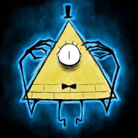 File:Creepy bill.png