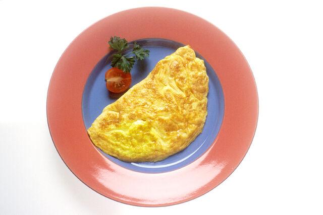 File:Omelet.jpg