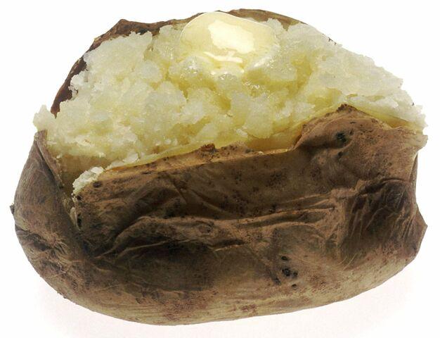 File:Baked potato.jpg