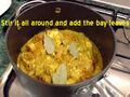 Thumbnail for version as of 00:43, May 16, 2008