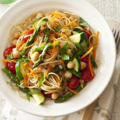 File:Pasta-primavera-recipe-ghk0412-xl.jpg