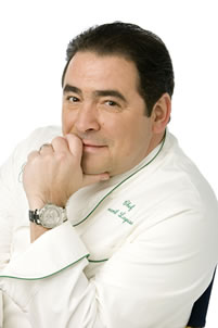 File:Emeril-bio1.jpg
