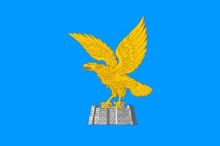 File:Flag of Friuli-Venezia Giulia.png