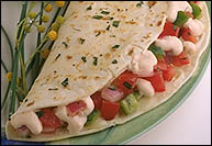 File:Veggie-quesadillas.jpg