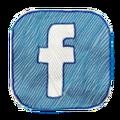1276714283 FaceBook.png