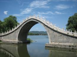 File:A bridge.jpg