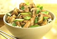 File:Chickenmushroom.jpg