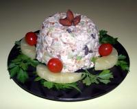 File:Smoky Hawaiian Chicken Salad.jpg