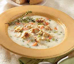 File:Crab Soup.jpg