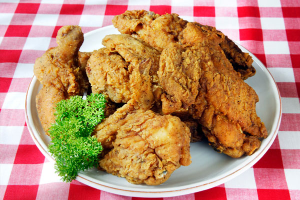 File:Fried-chicken(1).jpg