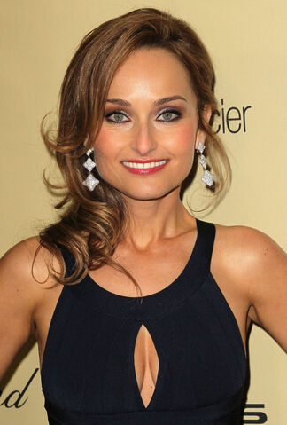 File:GIADA-De-LAURENTIIS-at-Weistein-Company-Golden-Globes-Party-in-Beverly-Hills-1.jpg