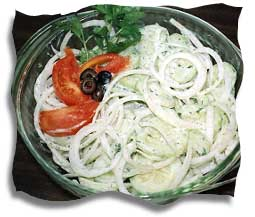 File:Pakisthanicucumbersalad.jpg