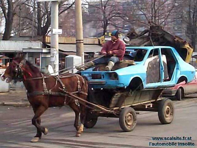 File:Dacia.jpg