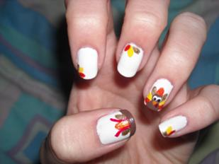 File:309px-Thanksgiving nails indian.jpg