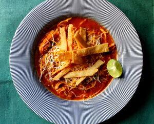 Chicken-Tortilla-Soup 2