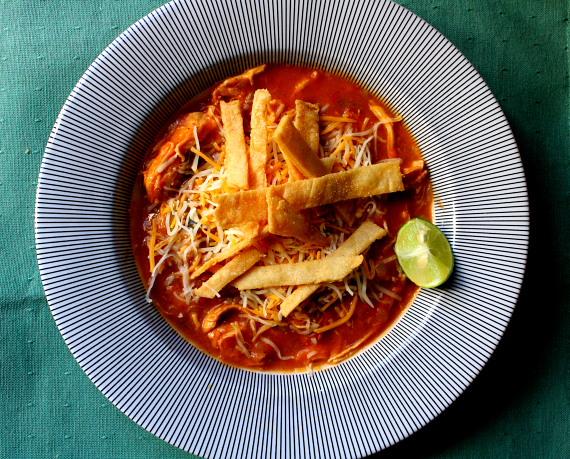 File:Chicken-Tortilla-Soup 2.JPG