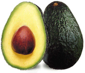 File:Avocados.jpg