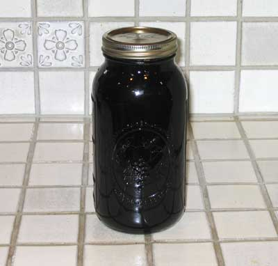 File:Homemade Louisiana Kahlua.jpg