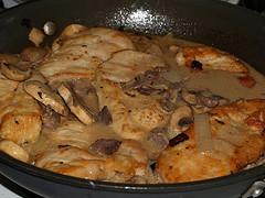 File:Chickenmarsala.jpg