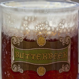 File:Butterbeer-harrypotter.jpg