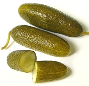 File:Gherkins.jpg