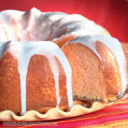 File:Margarita Cake.jpg