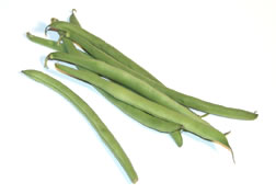 File:Green Beans.jpg