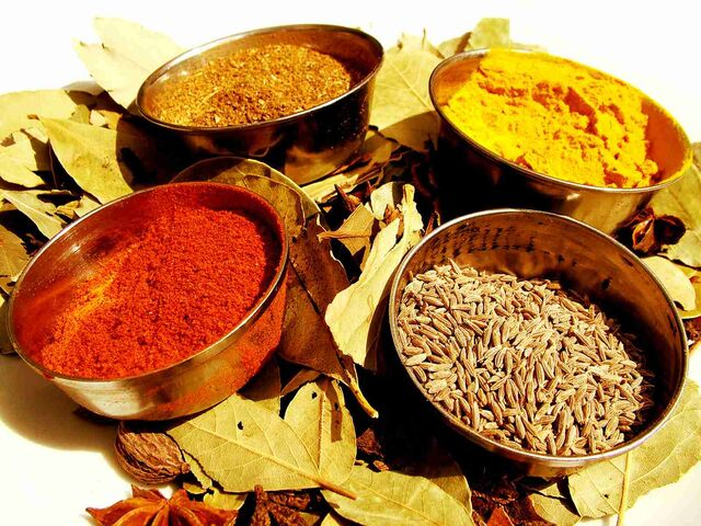 File:All-spices.jpg